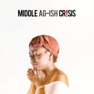 Letr2Jil: Middle Ag-ish Crisis